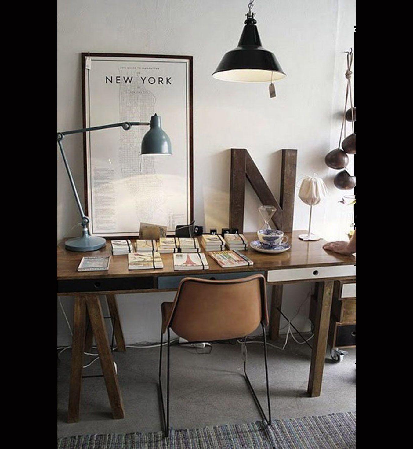 Pingl Par L A Corson Sur Home Sweet Home Pinterest Pour Mon