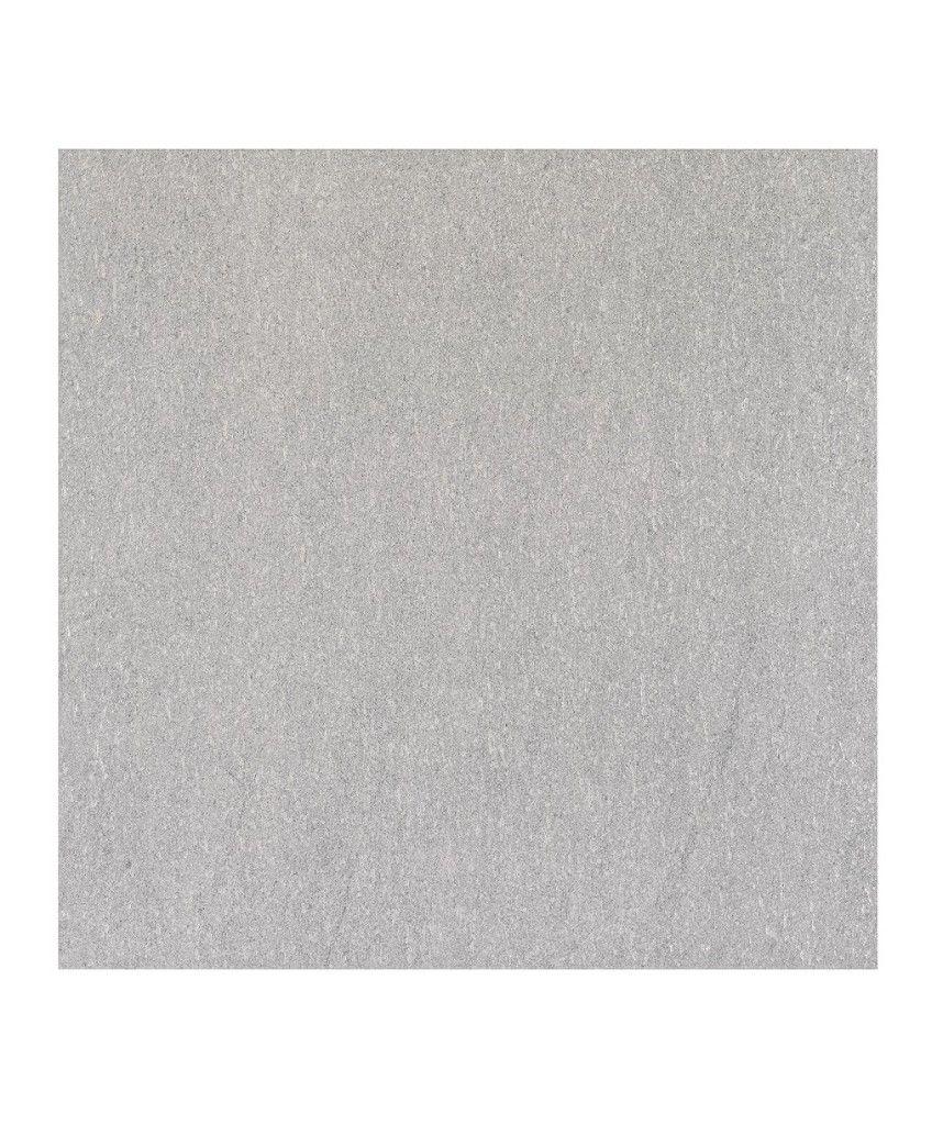 Lava gris natural topps tiles tiles pinterest topps tiles kitchen floor tiles at topps tiles dailygadgetfo Images