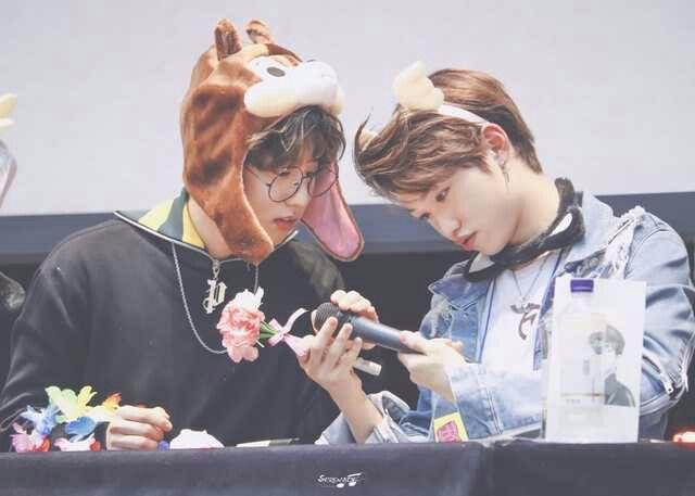 Cute Twins Baby Hd Wallpaper 필릭스 Amp 지성 Straykids Felix Jisung Handsome Cute Smile