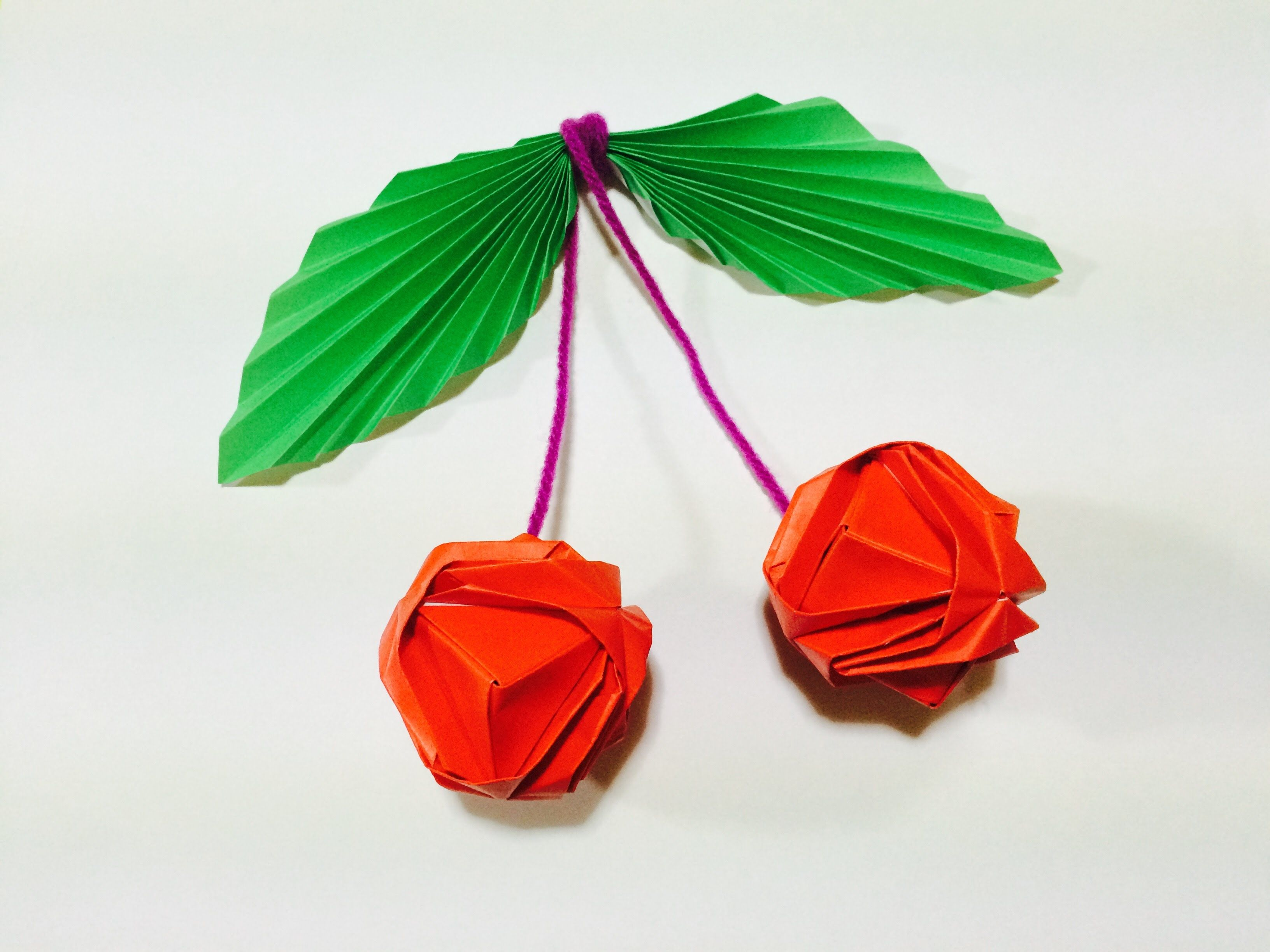 Pin By Graciela Morales Wayar On Origami Graciela Pinterest