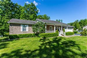 Withdrawn Listing - 112 Redbud Ct. Sand Gap, KY This home is gorgeous and move-in ready! Check it out!