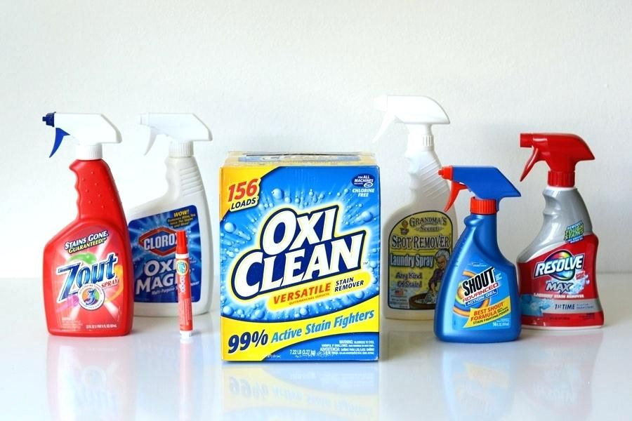 176f1cf604d50c550fa93783a2387f58 - How To Get Blue Laundry Detergent Out Of Clothes