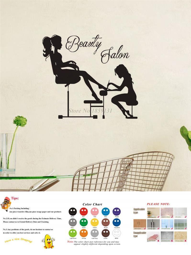 visit to buy beauty salon manicure beautician manicuring u0027s