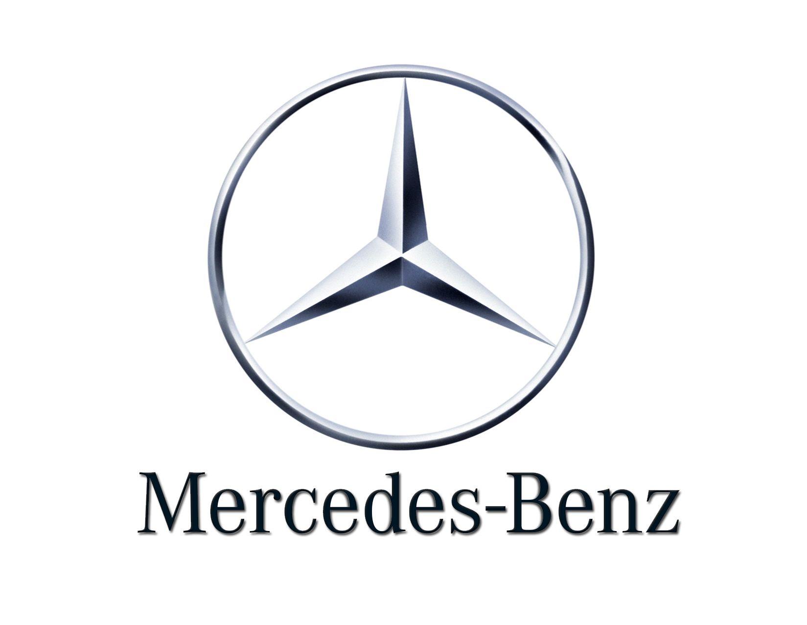 Mercedes benz logo worlds most famous automotive brand bobo mercedes benz logo worlds most famous automotive brand bobo pixy gallery biocorpaavc