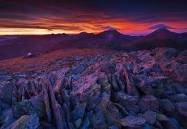 Bildergebnis für retezat national park