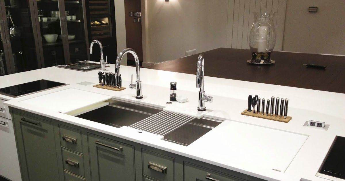 Friday Kitchen Find Galley Kitchen Sink Galley Sink Kitchen