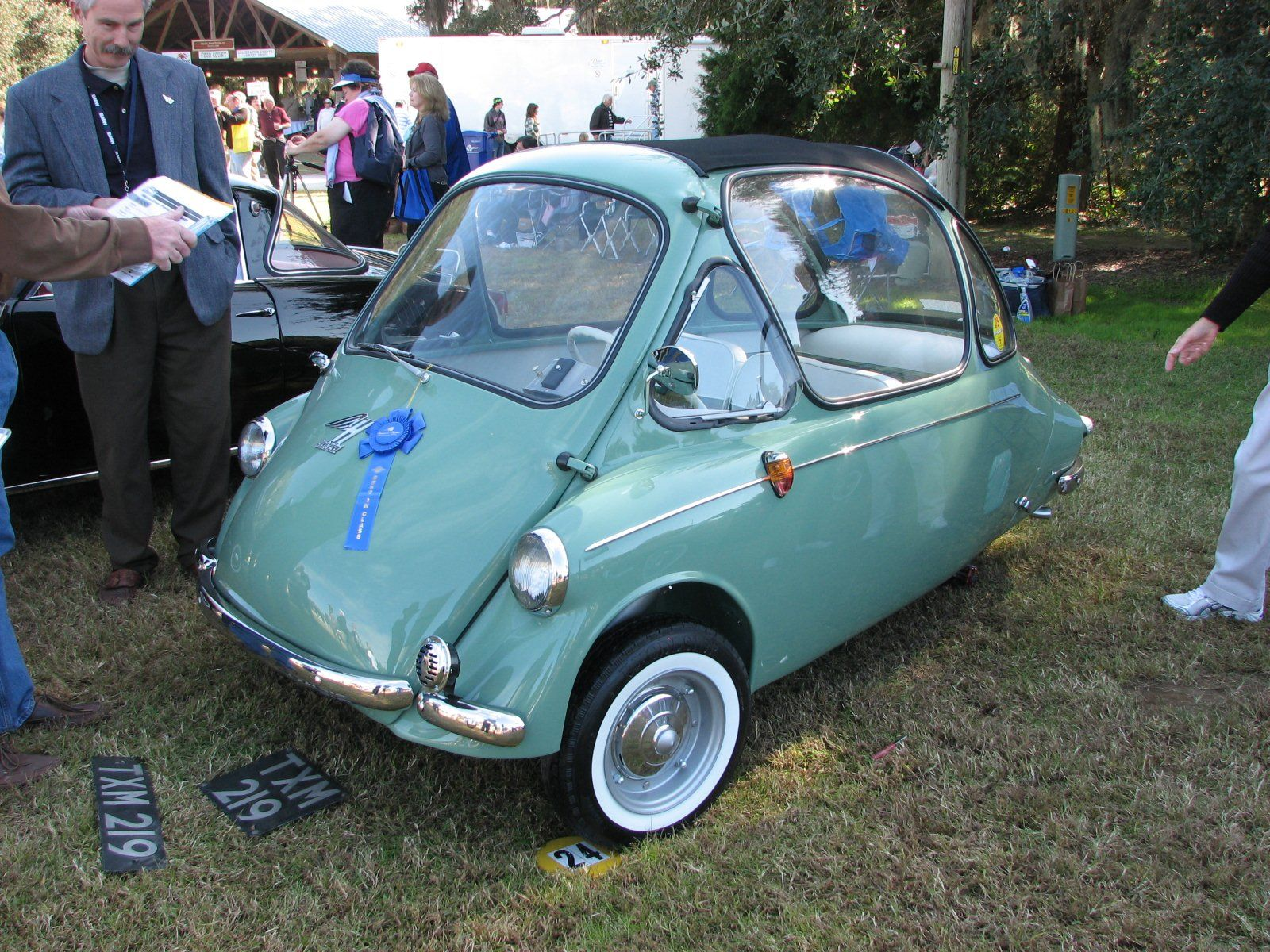 Heinkel Kabine Heinkel Pinterest Third Wheel Dream