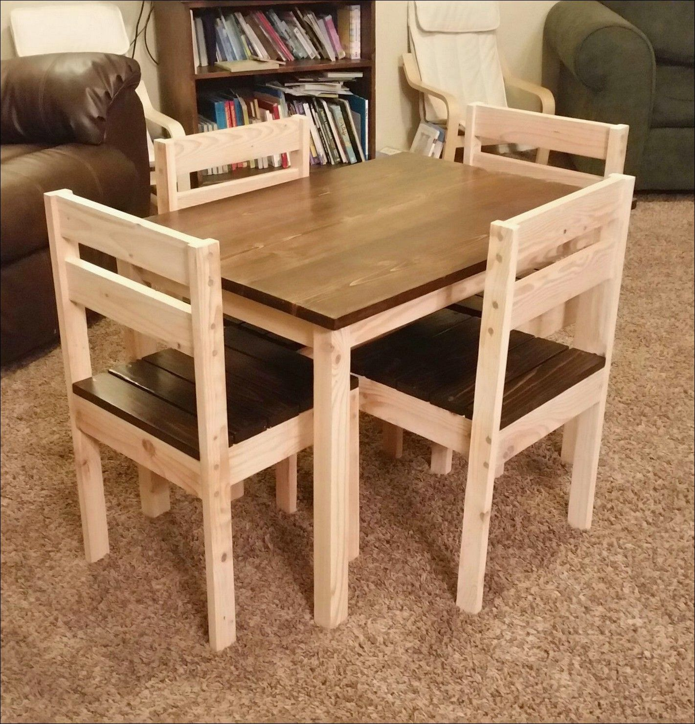 Youll Find Ideas And Woodworking For Beginners For Any Type