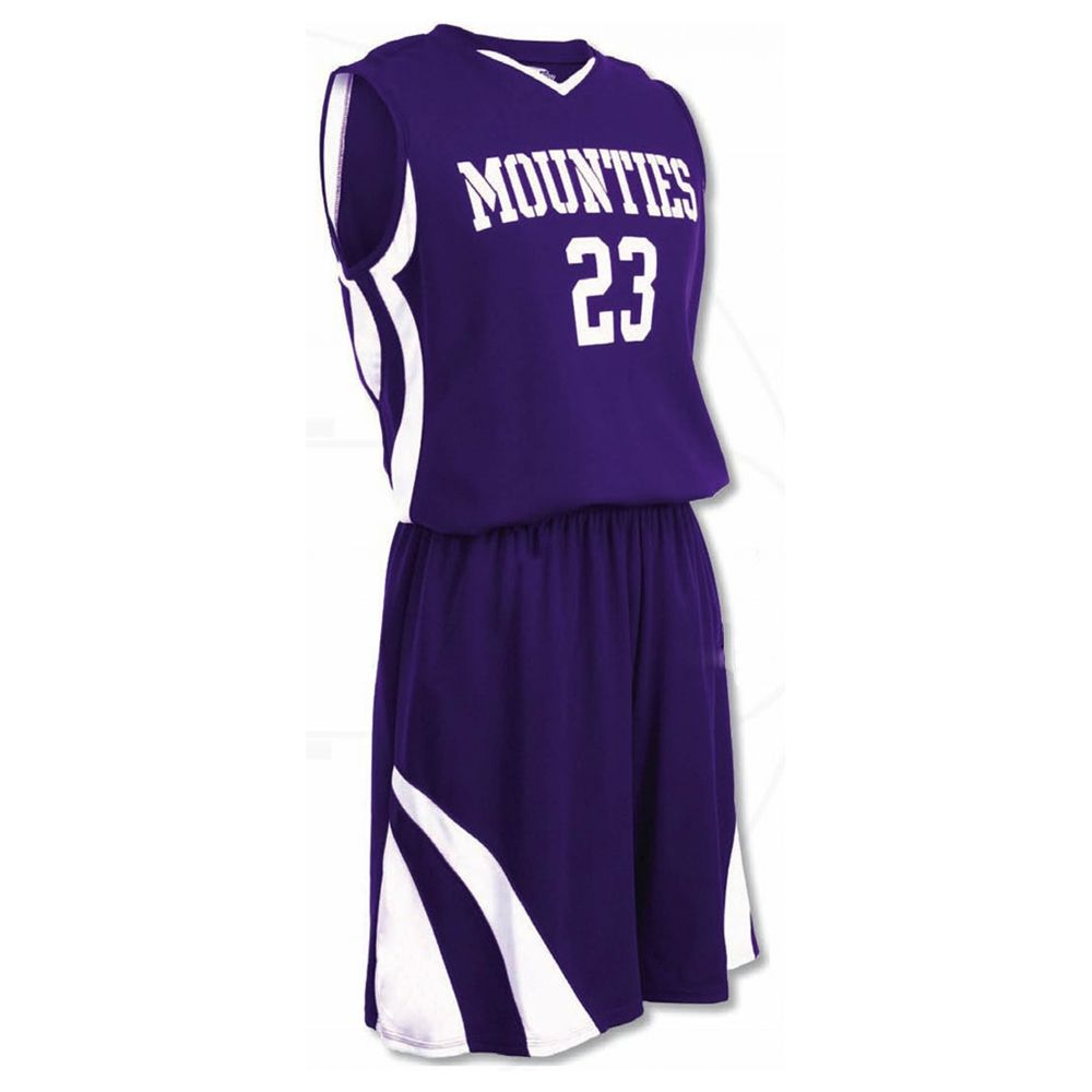 42c25bb51 Basketball Uniform Art No: MS-1313 Size: S/M/L/XL/XXL Colours: Red ...