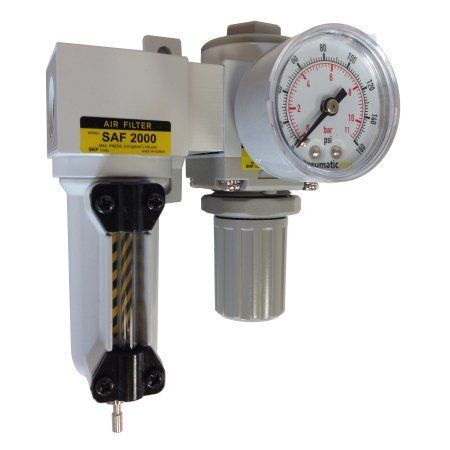 Home Improvement Metal Bowl Compressed Air Compressed Air Filter