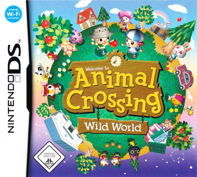 38 Ds Games Ideas Ds Games Nintendo Ds Nintendo Ds Games