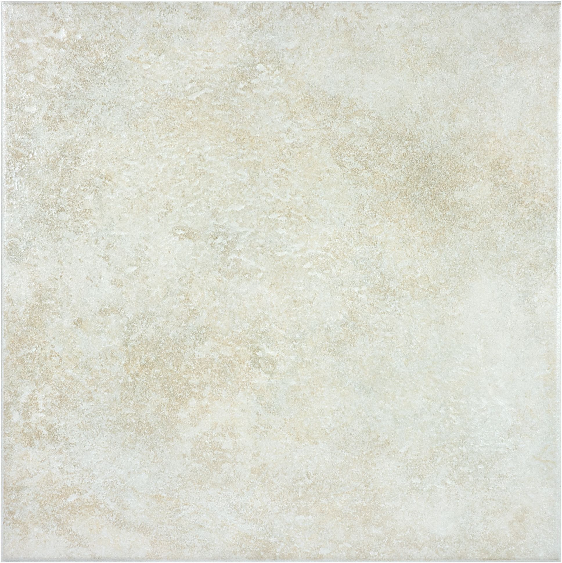 "23 Charming Beige Living Room Design Ideas To Brighten Up: 13""x13"" Pietra Desert #Ceramic #Tile Www.anatoliatile.com"