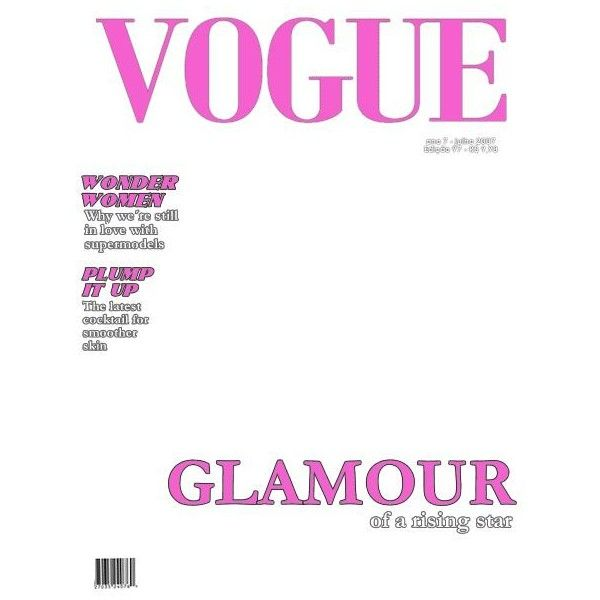 435 Magazine Cover Template Party Time Glam Night Pinterest Magazine Covers Magazines An Magazine Cover Template Fake Magazine Covers Vogue Magazine