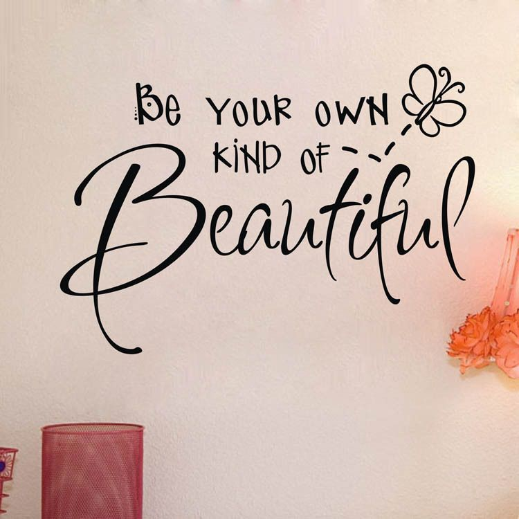 Beauty Quotes Girls Promotion Online Shopping For Promotional