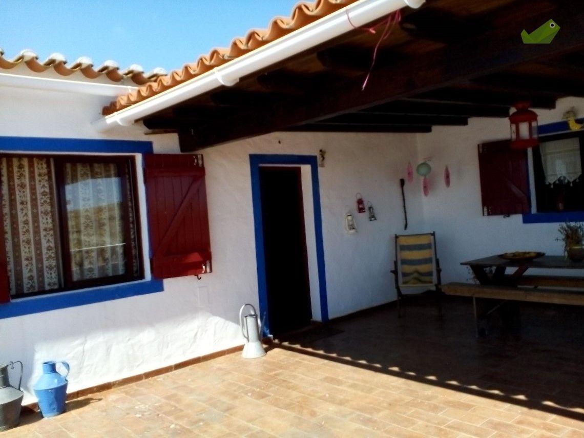 Casa Térrea T3 Venda 87 500€ em Mértola, Mértola Casa