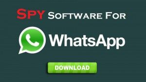 InoSpy - Best Free App To Spy On Text Messages – Cell Phone Spy, Mobile Spy App, Track phone location, Track sms, Call history, Spy WhatsApp ...