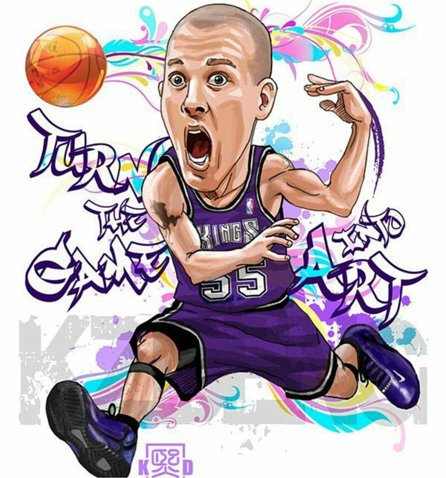 Pin by Al Hughes on Basketball Art   Pinterest   Basketball art