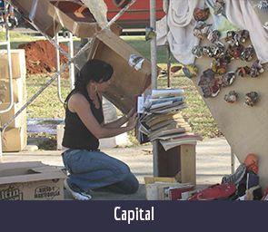 CAPITAL. Obra de los artistas plásticos cubanos contemporáneos Yeny Casanueva García y Alejandro Gonzáalez Dáaz, PINTORES CUBANOS CONTEMPORÁNEOS, CUBAN CONTEMPORARY PAINTERS, ARTISTAS DE LA PLÁSTICA CUBANA, CUBAN PLASTIC ARTISTS , ARTISTAS CUBANOS CONTEMPORÁNEOS, CUBAN CONTEMPORARY ARTISTS, ARTE PROCESUAL, PROCESUAL ART, ARTISTAS PLÁSTICOS CUBANOS, CUBAN ARTISTS, MERCADO DEL ARTE, THE ART MARKET, ARTE CONCEPTUAL, CONCEPTUAL ART, ARTE SOCIOLÓGICO, SOCIOLOGICAL ART, ESCULTORES CUBANOS, CUBAN SCULPTORS, VIDEO-ART CUBANO, CONCEPTUALISMO  CUBANO, CUBAN CONCEPTUALISM, ARTISTAS CUBANOS EN LA HABANA, ARTISTAS CUBANOS EN CHICAGO, ARTISTAS CUBANOS FAMOSOS, FAMOUS CUBAN ARTISTS, ARTISTAS CUBANOS EN MIAMI, ARTISTAS CUBANOS EN NUEVA YORK, ARTISTAS CUBANOS EN MIAMI, ARTISTAS CUBANOS EN BARCELONA, PINTURA CUBANA ACTUAL, ESCULTURA CUBANA ACTUAL, BIENAL DE LA HABANA, Procesual-Art un proyecto de arte cubano contemporáneo. Por los artistas plásticos cubanos contemporáneos Yeny Casanueva García y Alejandro Gonzalez Díaz. www.procesual.com, www.yenycasanueva.com, www.alejandrogonzalez.org
