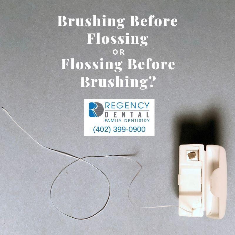 Best time to floss your teeth dentistry dental dental
