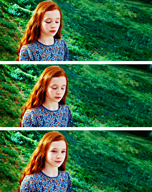 Lily Evans Harry Potter Lily Evans Potter Harry Potter