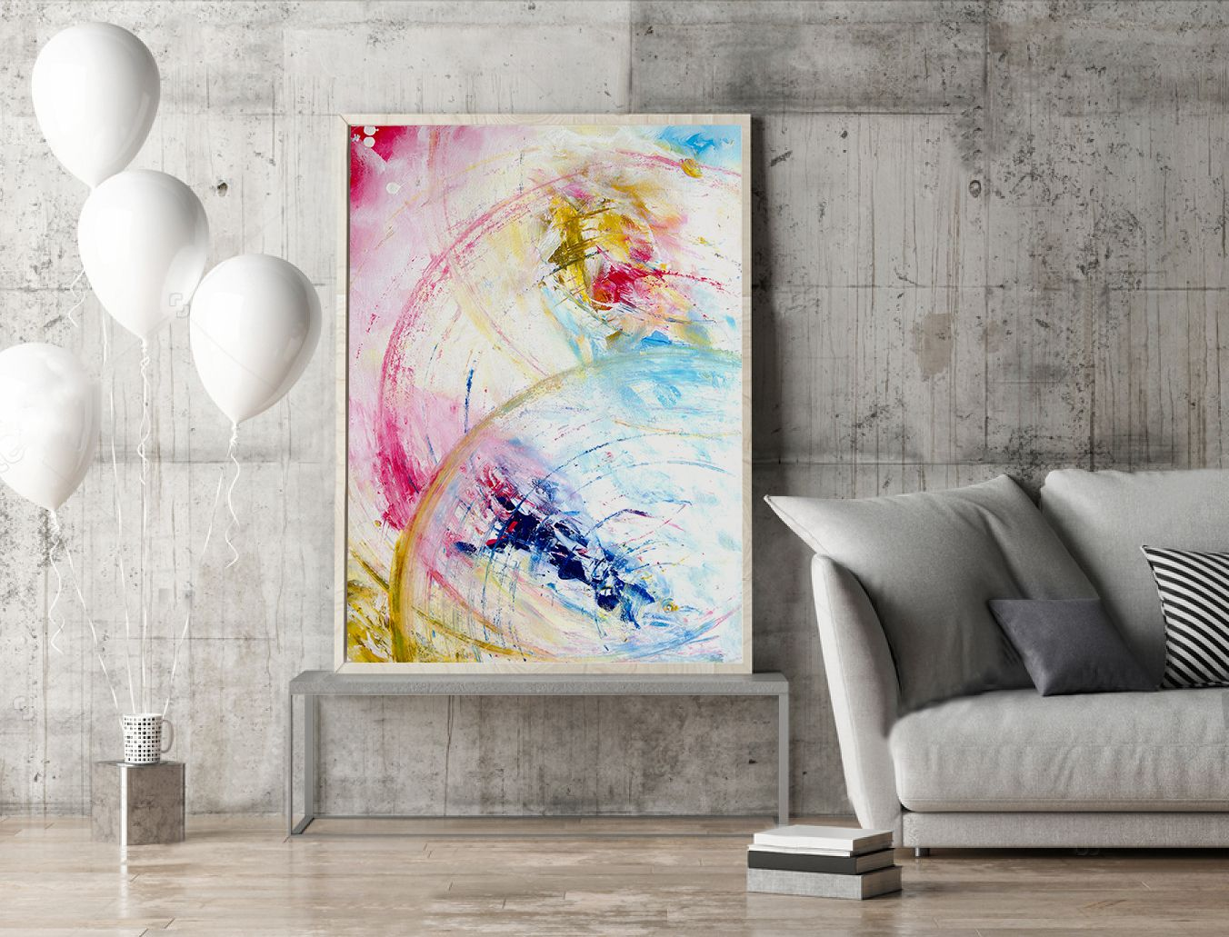 Living room abstract living room abstract art living room abstract