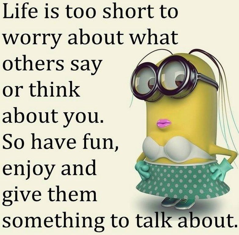 Louisville Funny Minions (01:35:03 AM, Tuesday 14, June 2016) – 30 pics