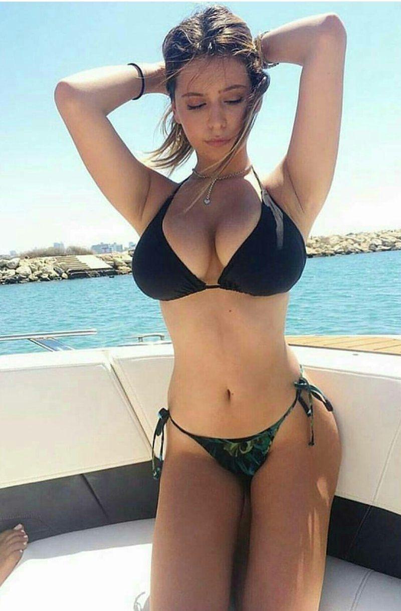 Bikini   Sea StevenKeough  a65cb585ba4f