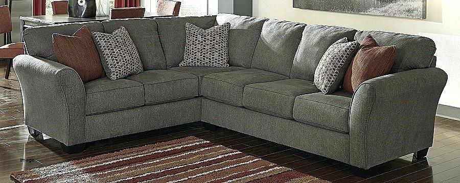 Sectional Sofa For Small Spaces Sofas For Small Spaces Couches For Small Spaces Small Sectional Sofa