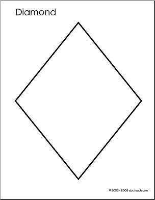 12 Shapes Coloring Pages Shape Coloring Pages Learning Shapes