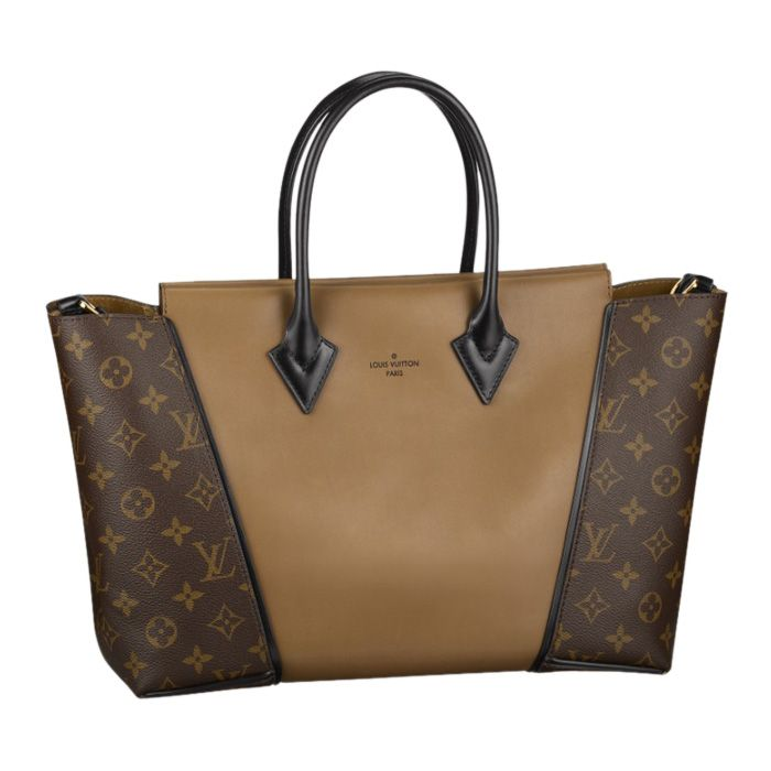How To Identify Authentic Louis Vuitton Bags Couture Usa >> W Pm M40941 256 99 Louis Vuitton Handbags Authentic