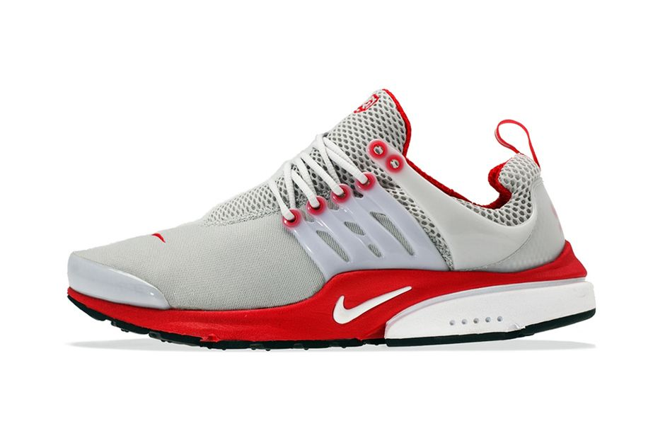 d21c88424636 Image of Nike Air Presto Collection