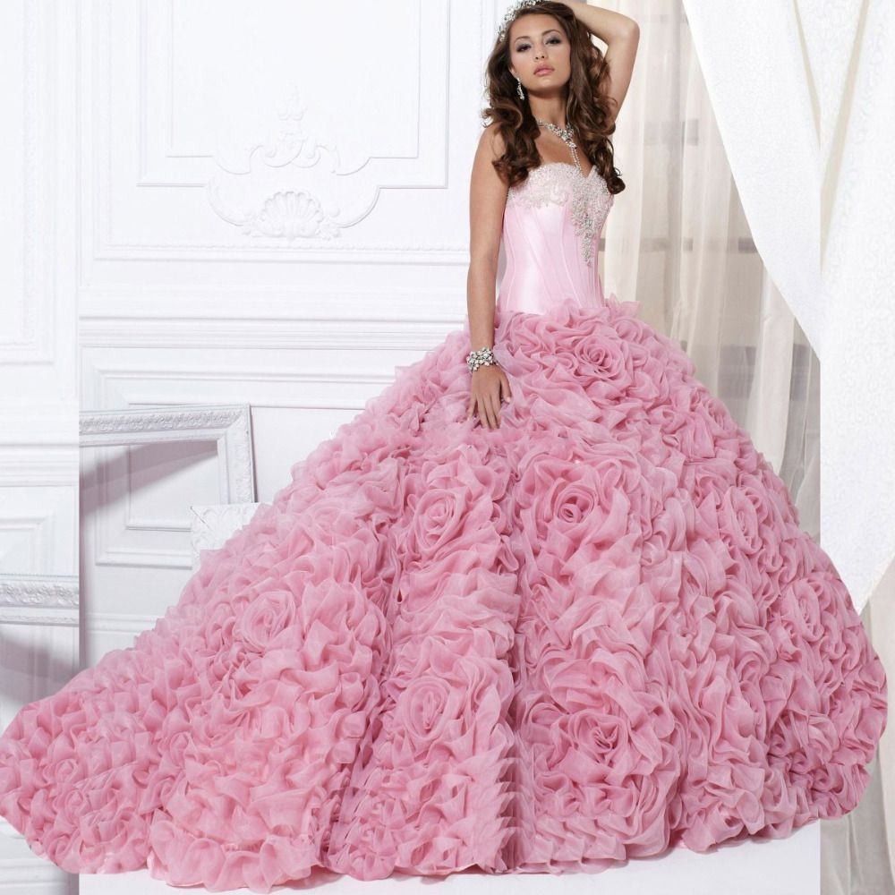 ball gowns for prom 2013 - Google Search | Sweet 15 | Pinterest | Link