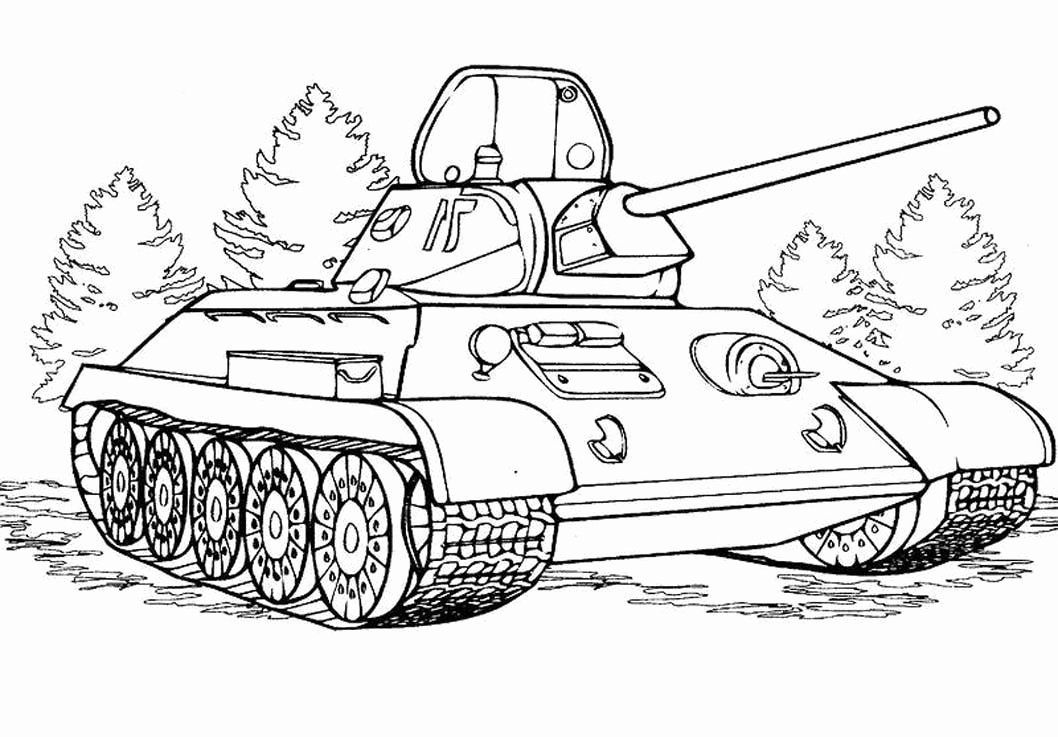 17+ Coloring pages for boys 10 years old inspirations