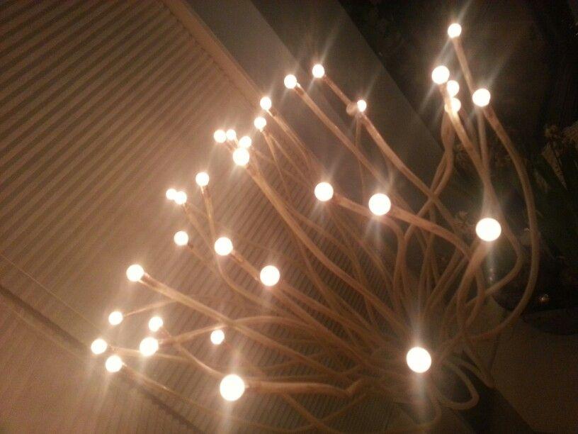 Mooie Lampen Ikea : Ikea mooi gezelig perfekt licht kaarsjes lampjes lampen