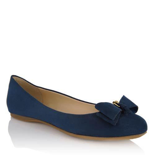 Charles Keith Sepatu Wanita Sepatu Wanita