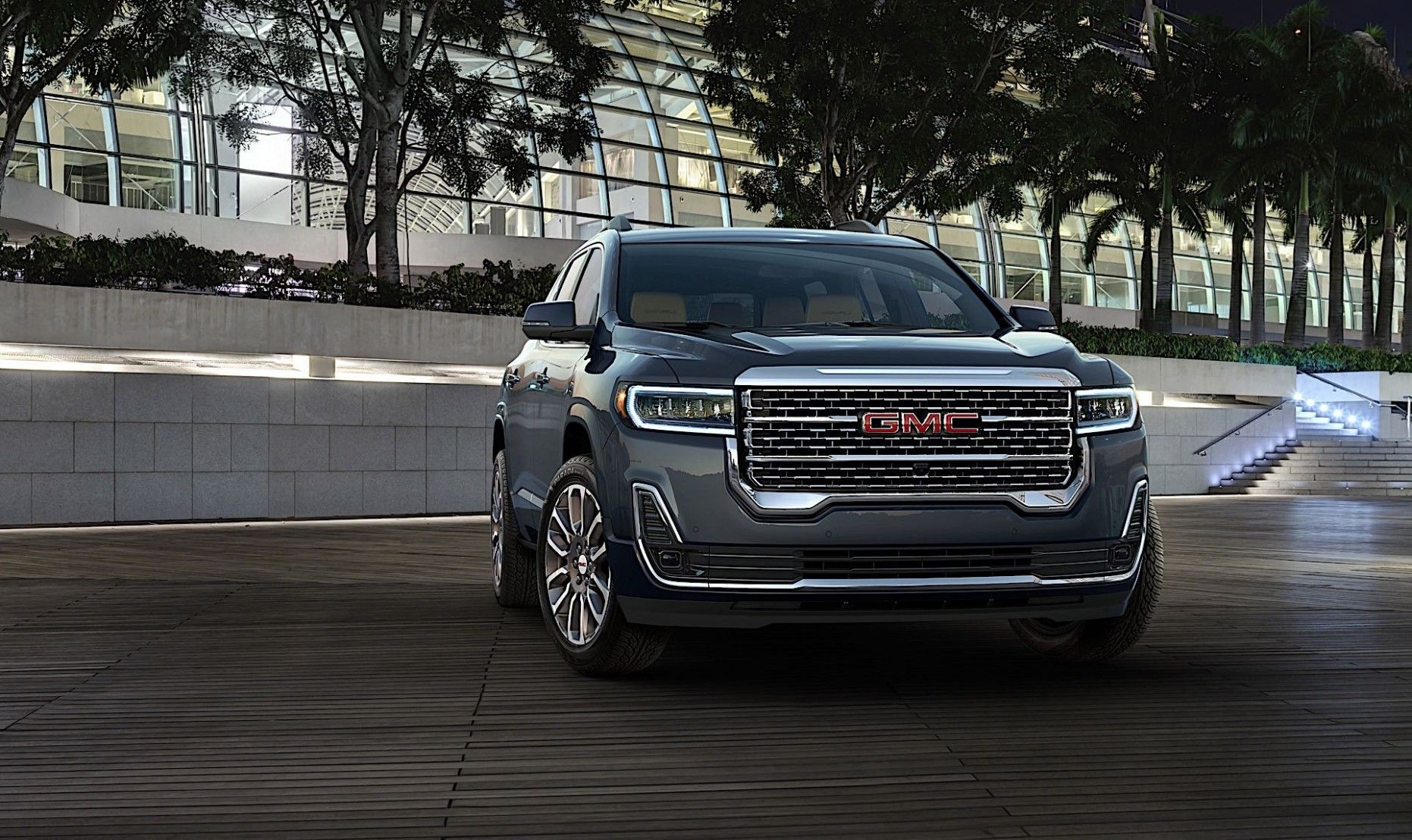 Gmc May 2020 Incentives Rumors Gmc Vehicles Gmc Suv Suv