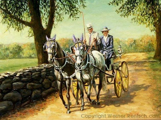 driving-pair-werner-rentsch.jpg (630×469)