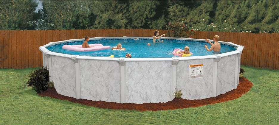 Details About 12 X 52 Above Ground Pool Package 20 Yr Warranty Sterling Above Ground Pool Above Ground Swimming Pools Swimming Pools