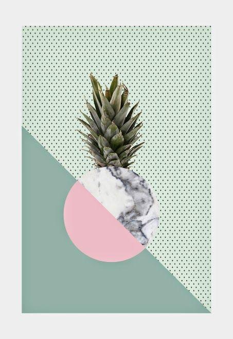 Good design makes me happy: Project Love: Spa Q Identity