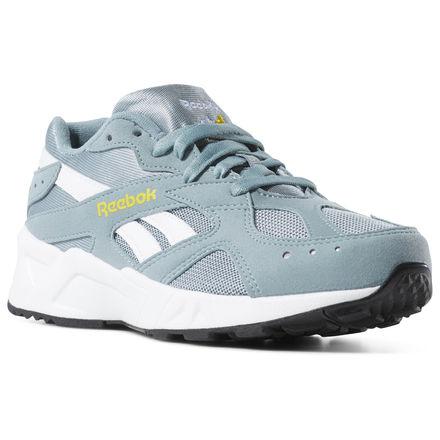 771bdf6151 Aztrek in 2019 | Products | Reebok, Shoes, Adidas sneakers