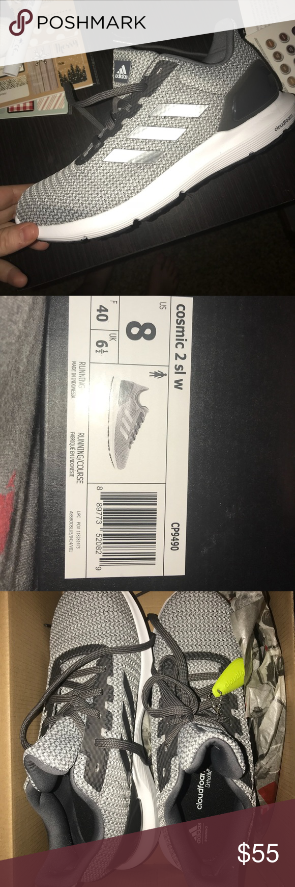 adidas originaux par alexander wang saison 2 lookbook est fou