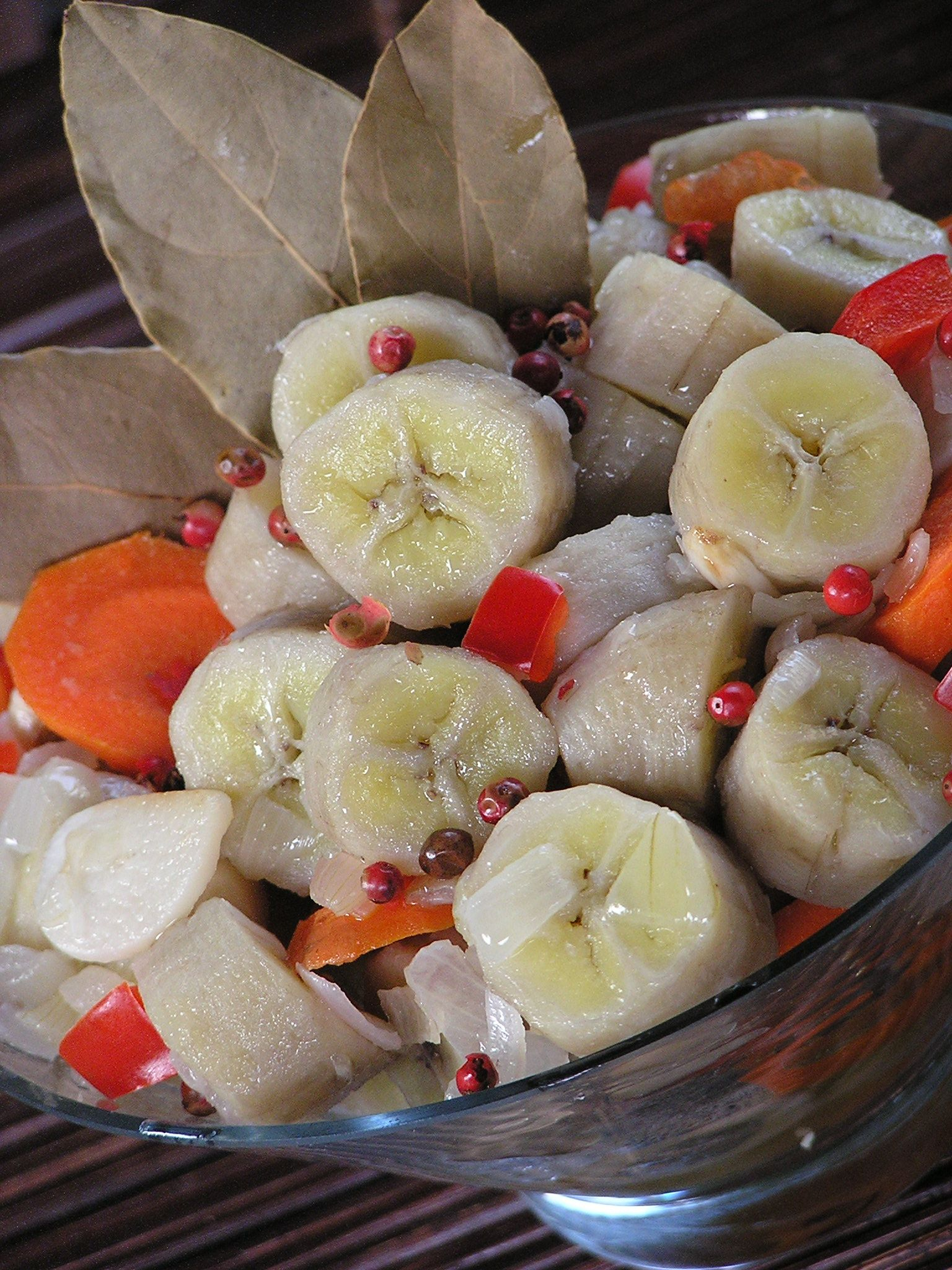 Pin By Sylvia Vazquez On Sazon Boricua Comida Caribeña