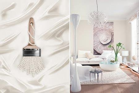 trendfarben von sch ner wohnen farbe wandfarben inspiration pinterest. Black Bedroom Furniture Sets. Home Design Ideas