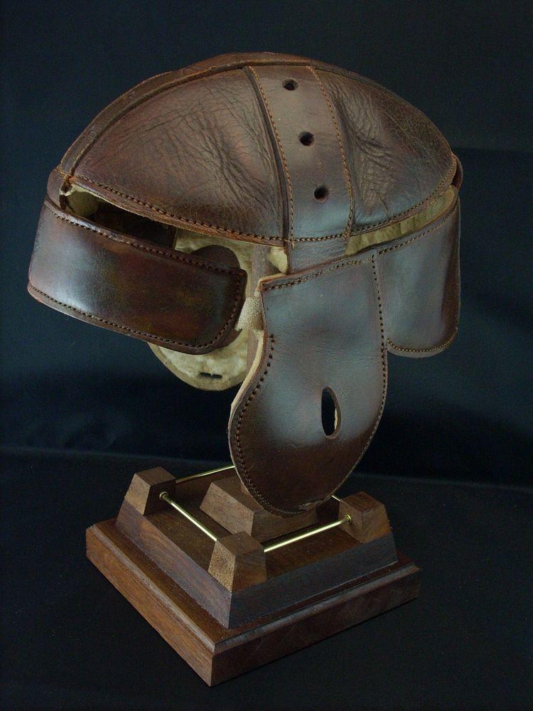 used football helmets ebay