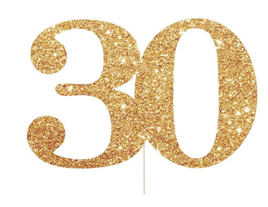 30th birthday cake topper dirty 30 pinterest 30th birthday 30th birthday cake topper biocorpaavc