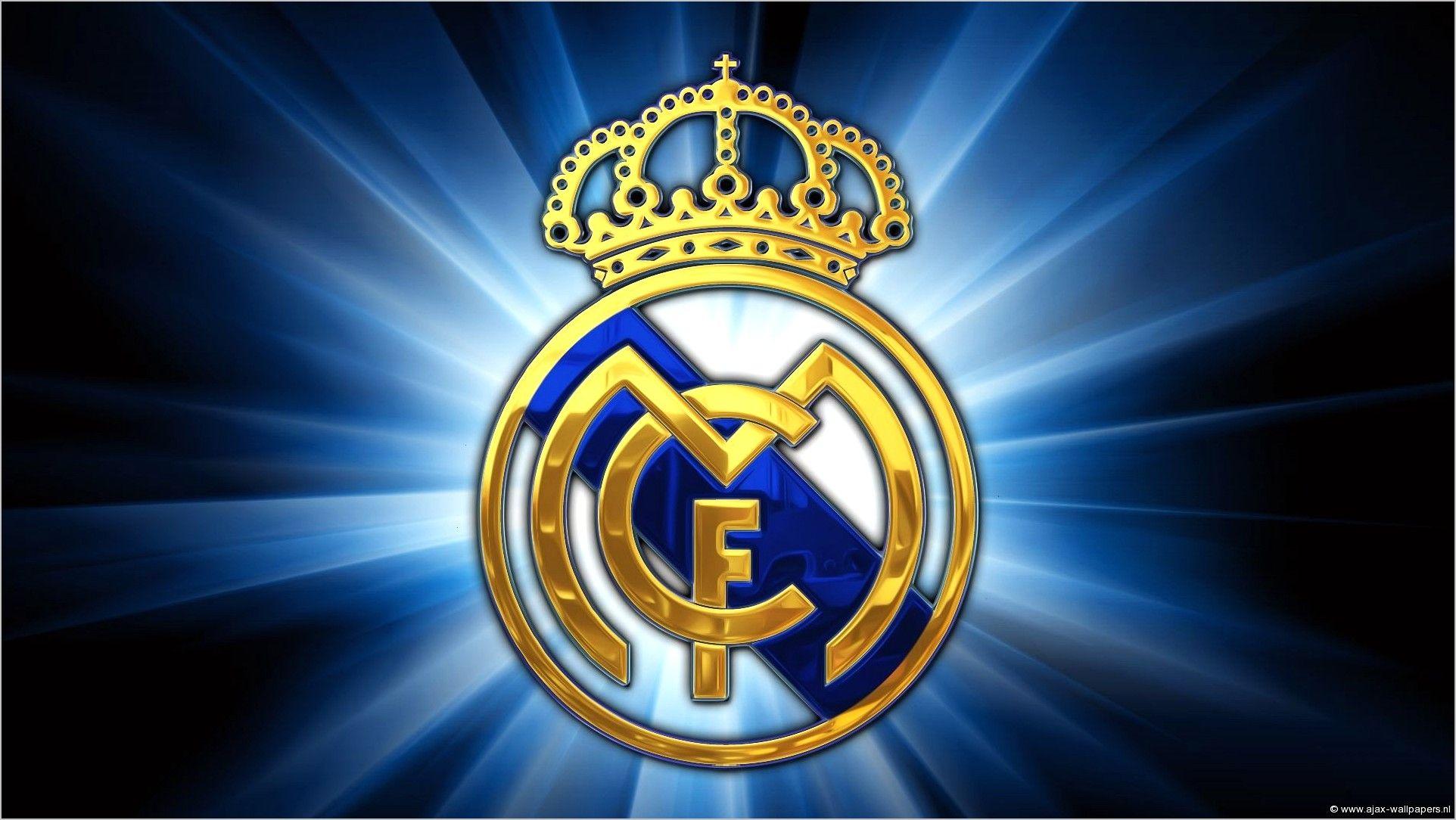 Real Madrid Wallpaper 4k 2017 Madrid Wallpaper Real Madrid Logo Wallpapers Real Madrid Logo