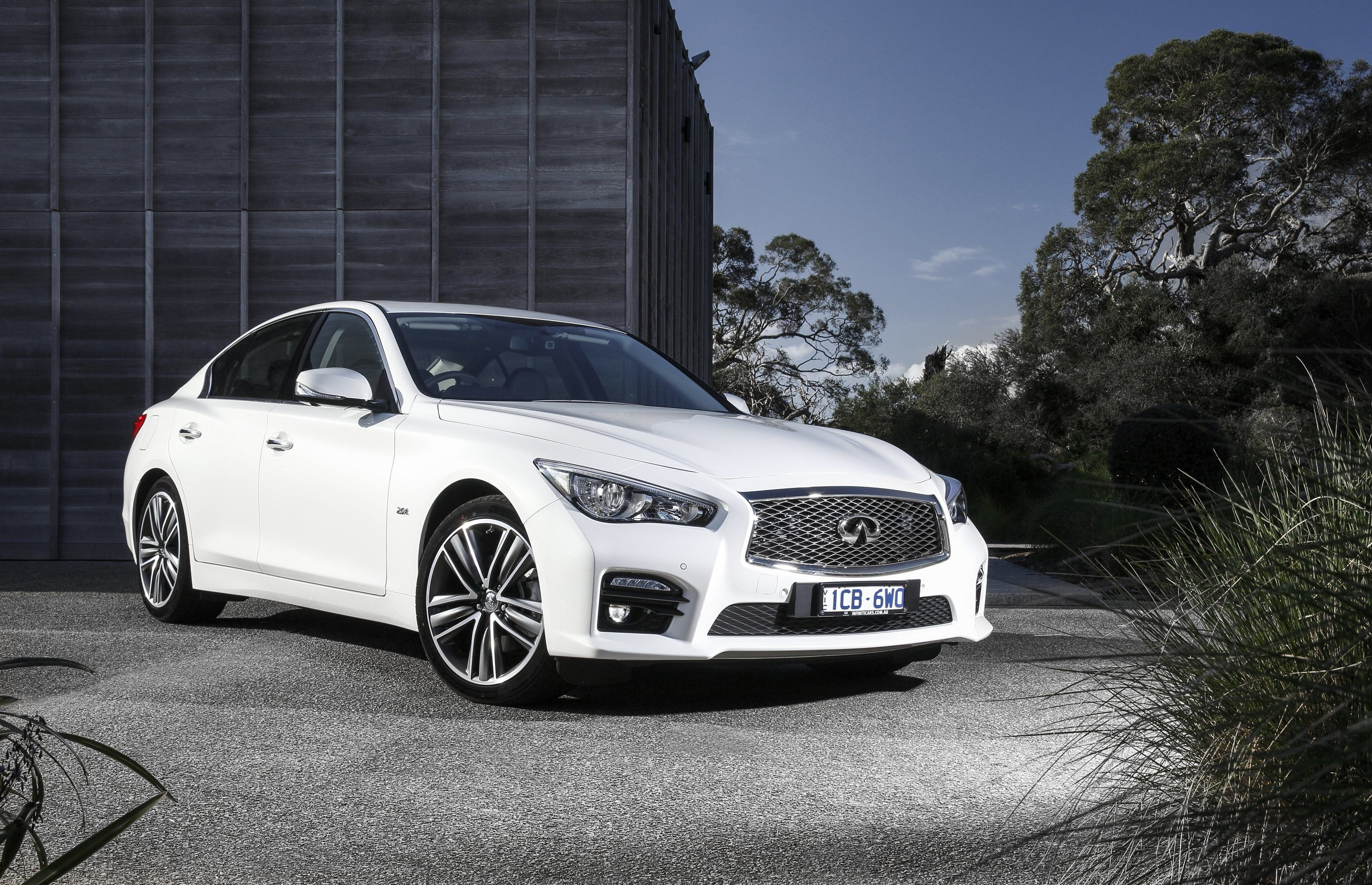 2019 infiniti q50 it has actually been couple of years considering that infiniti launches its latest auto the 2019 infiniti q50 is unique automobi