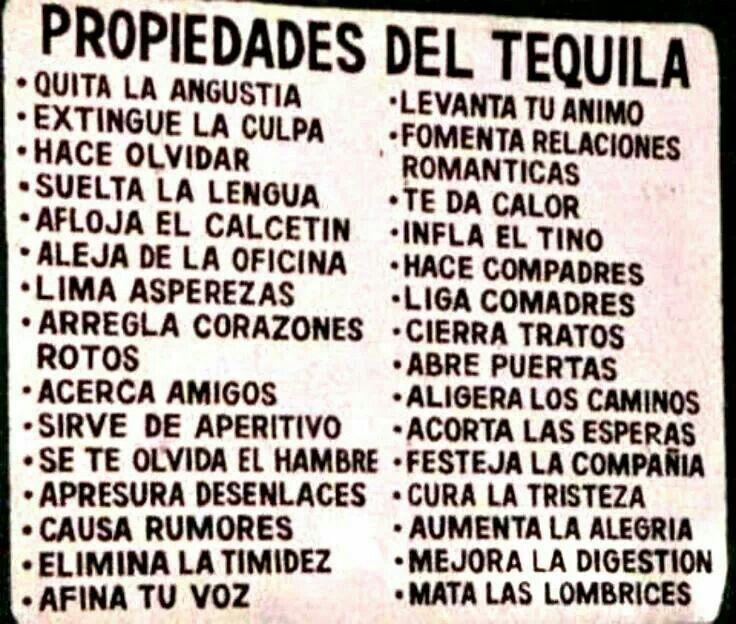 Sal Y Tequila Meme By Andres0321 Memedroid