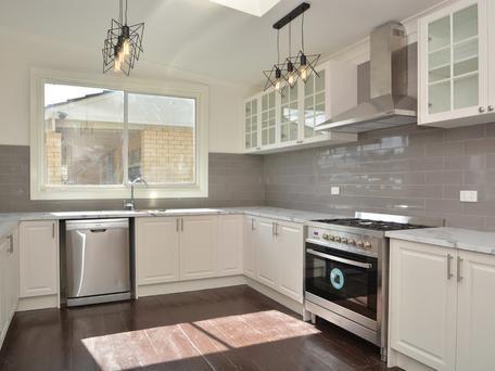 103 Harle Street Abermain NSW 2326 - House for Sale #124380266 - realestate.com.au