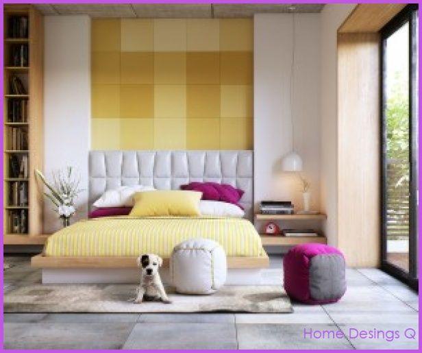Nice Interior Room Designs Elegant Bedroom Modern Bedroom Design Luxurious Bedrooms Elegance small bedroom paint colors